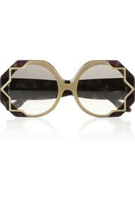 Cutler and Gross sunglasses Occhiali 39b5969efc5