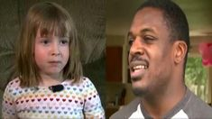 4 Year Old Spoils Plot To Blame Black Neighbor For Home Robbery Done By ...
