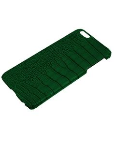iPhone 6/6S/6 /6S  Case Alligator Green