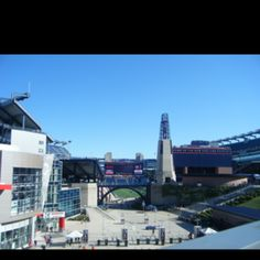 Home of my beloved New England Patriots!
