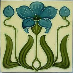 S/. 238.36 in Antigüedades, Arquitectónico y jardín, Azulejos                                                                                                                                                                                 More
