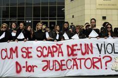 #viceromania #romania #hartuire #abuz #sexual #violenta #educatie #teama #afraid #anxiety #law #women