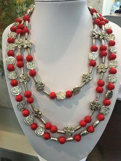 Silver Bracelet For Baby Bottle Jewelry, Paper Bead Jewelry, Beaded Jewelry, Handmade Jewelry, Silver Jewelry, Jewelry Model, Cute Jewelry, Jewelry Crafts, Jewelry Knots