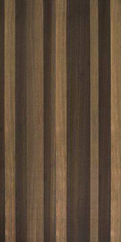 Finest Oak Collection - Querkus by Decospan