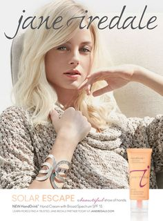 jane iredale - Google Search