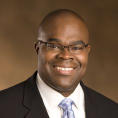 Don Thompson, Founder and CEO at Cleveland Ave