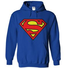 SUPERMAN! - #gifts for girl friends #anniversary gift. BUY NOW => https://www.sunfrog.com/Movies/SUPERMAN.html?68278