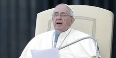 #Papa acepta dimisión de obispo #EU que no reportó abusos