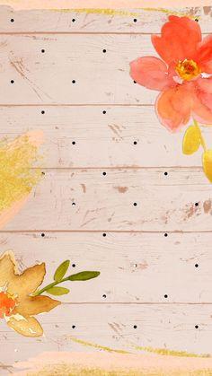 17 WALLPAPERS DE FLORES PARA CELULAR - Desvendando Segredos com Talyta Xavier Flower Background Wallpaper, Flower Phone Wallpaper, Wood Wallpaper, Computer Wallpaper, Cellphone Wallpaper, Colorful Wallpaper, Galaxy Wallpaper, Screen Wallpaper, Mobile Wallpaper