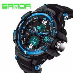 40 Best For Men s images  fab386a296c