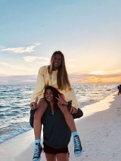 Gianna Cid🔆 - Things i need to do w/my Best Friend - vsco Photos Bff, Best Friend Photos, Best Friend Goals, Beach Photos, Bff Pics, Cute Friends, Best Friends, Summer With Friends, Shotting Photo