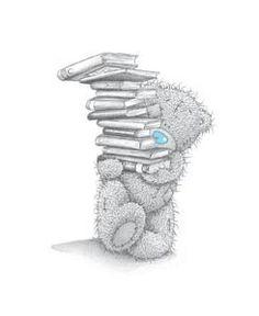 Stapel Boeken Dragen