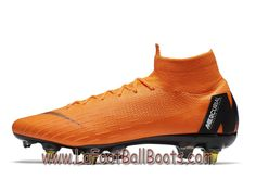 quality design ad737 66513 Chaussures de Foot   officielle Maillots   lafootballboots.com.  CramponsSuperflySoccer Shoes Indoor. Nike Mercurial Superfly 360 Elite SG- PRO ...