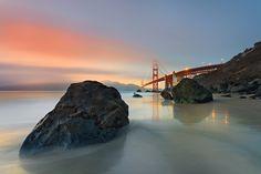 Fantastic photo!   Photographer: Patrick Marson Ong