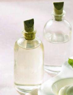 Ενυδατώστε την επιδερμίδα σας με νερό μαστίχας Μυστικά oμορφιάς, υγείας, ευεξίας, ισορροπίας, αρμονίας. Πρόληψη. Βότανα, Αιθέρια Έλαια, Λάδια ομορφιάς, Βότανα, για τις ρυτίδες, μυστικά βότανα, σέρουμ σαλιγκαριού, μυστικά ομορφιάς, λάδι στρουθοκαμήλου, πως θα φτιάξεις τις μεγαλύτερες βλεφαρίδες, συν : www.mystikaomorfias.gr, GoWebShop Platform