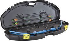 Archery Gear, Archery Arrows, Hunting Equipment, Equipment For Sale, Compact Bow, Hoyt Bows, Bow Cases, Fishing Store, Best Home Gym