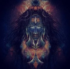 Epics of India: What are some of the best images of Lord Shiva? Shiva Tandav, Rudra Shiva, Aghori Shiva, Shiva Linga, Lord Krishna, Hanuman Images, Lord Shiva Hd Images, Lord Shiva Hd Wallpaper, Angry Lord Shiva
