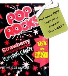 Google Image Result for http://www.simplegiftguide.com/images/pop-rocks-cheer-gift.jpg