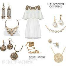 63b123f7cc39  sparkle  glam  jewelry  accessories  touchstone  crystal  fashion   halloween  greece