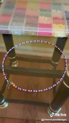 Diy Bracelets Patterns, Diy Friendship Bracelets Patterns, Diy Bracelets Easy, Bracelet Designs, Handmade Bracelets, Jewelry Patterns, Handmade Wire Jewelry, Diy Crafts Jewelry, Bracelet Crafts