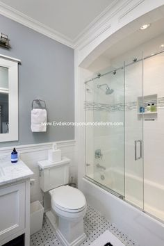 Beau Small Bathrooms Big Design Hgtv Throughout The Most Incredible As Well As  Lovely Remodeling Tiny Bathrooms Regarding Provide House Bathroom Remodeling  Is A ...