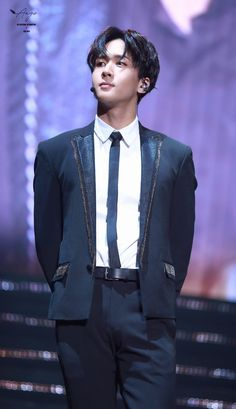 Ken Vixx, Bang Yongguk, Lee Jaehwan, Ravi Vixx, Jellyfish Entertainment, Kpop Guys, Korean Artist, Youngjae, Handsome Boys