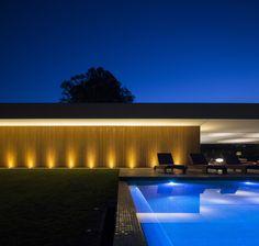Galeria de Casa Lee / Studio MK27 - Marcio Kogan + Eduardo Glycerio - 5