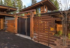 Mountain Modern Retreat | Loverde Builders, Inc.