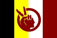 The American Indian Movement (AIM) is a Native American activist organization in the United States, founded in 1968 in Minneapolis, Minnesota by urban Native Americans. The national AIM agenda focuses on spirituality, leadership, and sovereignty. AIM was founded in 1968 by Dennis Banks, George Mitchell, Herb Powless, Clyde Bellecourt, Harold Goodsky, Eddie Benton-Banai, and a number of others in Minneapolis' Native American community. Russell Means, born Oglala Lakota, was an early leader in…