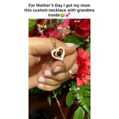 SALE - Grab OFF the perfect Mother's Day Gift �💖 diy videos Mother's Day is Approaching! Friend Birthday Gifts, Mom Birthday, Gifts For Friends, Gifts For Mom, Gift Ideas For Mum, Cute Gifts, Diy Gifts, Best Gifts, Mothers Day Crafts