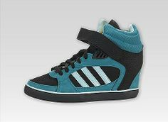 Adidas Amberlight Up  #bestsneakersever.com #sneakers #shoes #adidas #amberlight #up #women #style #fashion