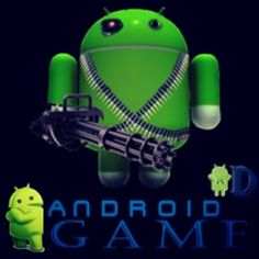 www.droidgameid.blogspot.com   Update game android