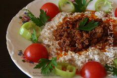 Ali Nazik Tarifi - Nefis Yemek Tarifleri