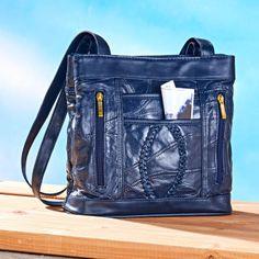 Cenové hity do 279 Kč Diaper Bag, Magnets, Kawaii, Bags, Fashion, Handbags, Moda, Fashion Styles, Diaper Bags