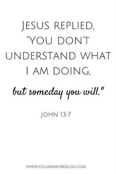 67 Ideas For Quotes Bible Verses Gods Plan Jesus Bible Verses Quotes, Faith Quotes, Quotes Quotes, Godly Quotes, Jesus Quotes, Qoutes, Strength Quotes, Biblical Quotes, Quotes About God
