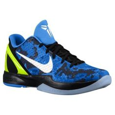 21a91853946 the new kobes. for the husband.  129.99