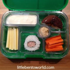 1000 images about yumbox lunchbox ideas on pinterest. Black Bedroom Furniture Sets. Home Design Ideas