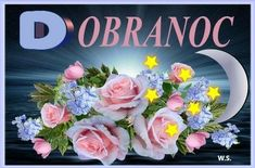 Floral Wreath, Wreaths, Humor, Disney, Floral Crown, Door Wreaths, Humour, Funny Photos, Deco Mesh Wreaths