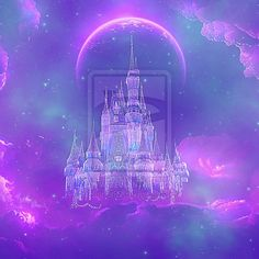 Messages of the Angels and Ascended Masters - Ashtar Command - Spiritual Community Network