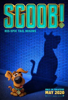 New Scooby-Doo Design Revealed in Upcoming Scoob Movie? New Scooby-Doo Movie Gets Zac Efron & Amanda Seyfried as Fred & . Streaming Hd, Streaming Movies, Amanda Seyfried, Scary Movies, Good Movies, Movies Free, Popular Movies, Film Trailer, Movie Trailers