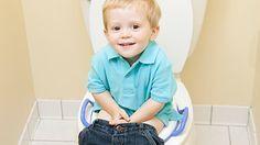 La propreté Parents, Furniture, Bebe, Personal Development, Other, Organization, Children, Laughing, Kids