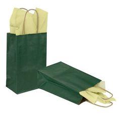 Celery Tissue Paper