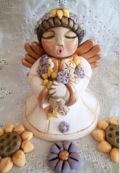 Le dolci creazioni di Anna Thun