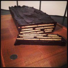 Lykkes Lækkerier: Søgeresultater for kiksekage