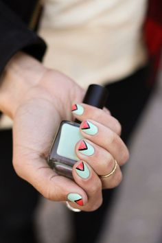 We tried 9 new gel nail polishes to find out which ones stood the test of time (and could survive the nail-chipping hazards of everyday life)