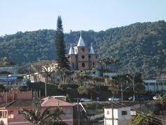 O aventureiro68: Eldorado,Iporanga,Apiaí/Alto do Ribeira Circuito d...
