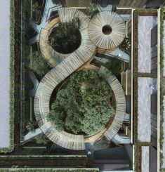 #Complex, #In, #Mexico, #Residencial, #Tulum http://adcitymag.ru/residencial-complex-in-tulum-mexico/