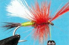 WHILE WE WERE GIVING a recent fly-tying demonstration, one of the people in the audience asked us if we had developed all the tips and tricks we were sharing Beatty Tips, Fly Tying Patterns, Trout, Fly Fishing, Fingers, Sticks, Feather, Wraps, Tutorials