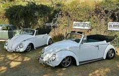 Classic Car News – Classic Car News Pics And Videos From Around The World Volkswagen, Vw Racing, Van Vw, Vw Beetle Convertible, Vw Vintage, Vw Camper, Vw Beetles, Cool Cars, Dream Cars