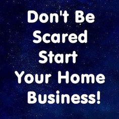 Home Based Business Ideas You Can Do To Be A Ceo Of Me This